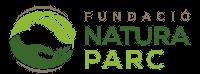 logo fnp2
