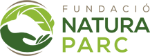 logo natura parc